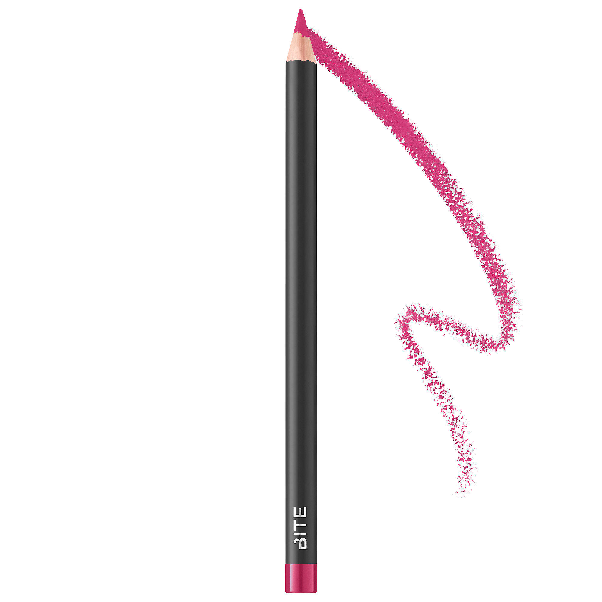 Bite Beauty The Lip Pencil Watermelon 064