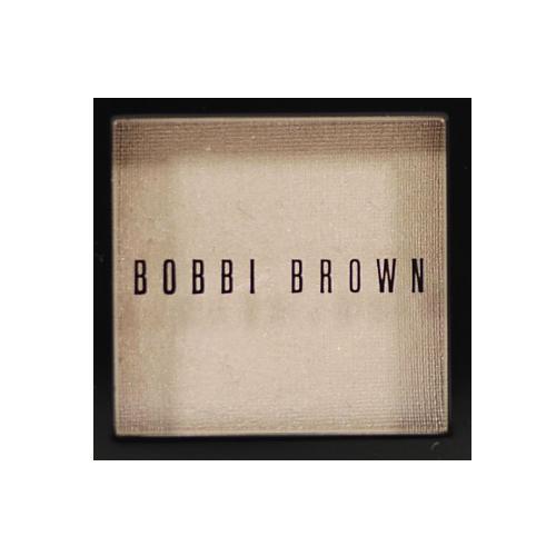 Bobbi Brown Metallic Eyeshadow Refill Navajo
