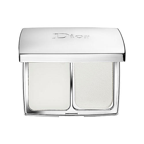 Dior Diorskin Crystal Nude Natural Matte Skin Perfecter Invisible 001