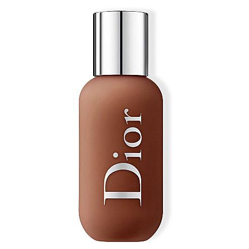Dior Backstage Face & Body Foundation 7.5N