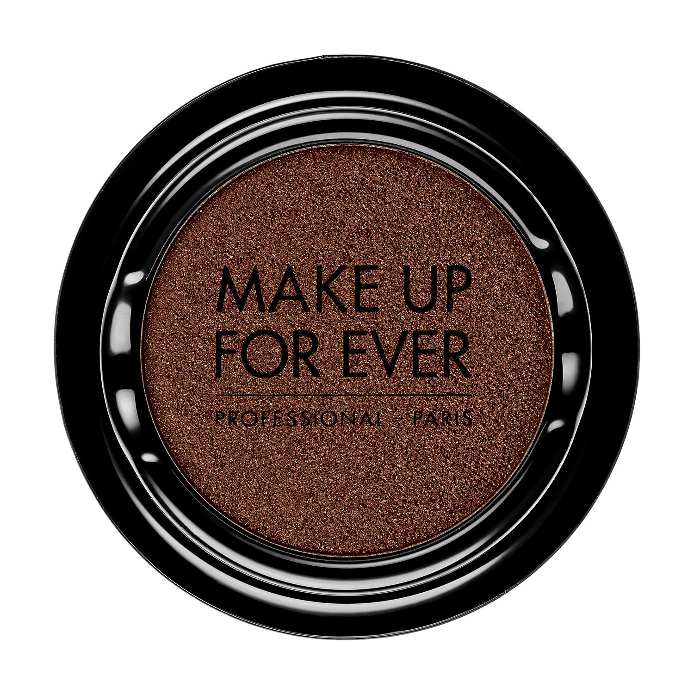 Makeup Forever Artist Shadow Refill Celestial Earth D-652
