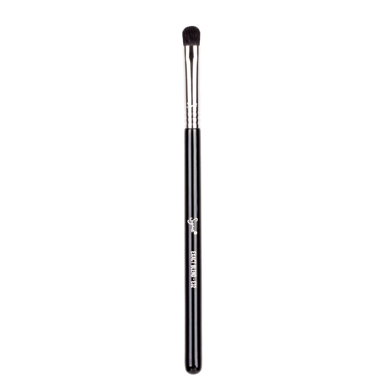 Sigma Soft Focus Shader Eye Brush E52
