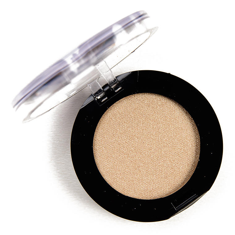 Sephora Colorful Eyeshadow Blonde Ambition No. 211