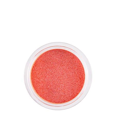 Sigma Bedazzle Loose Shimmer