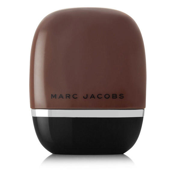 Marc Jacobs Shameless Youthful-Look 24H Foundation Deep R590