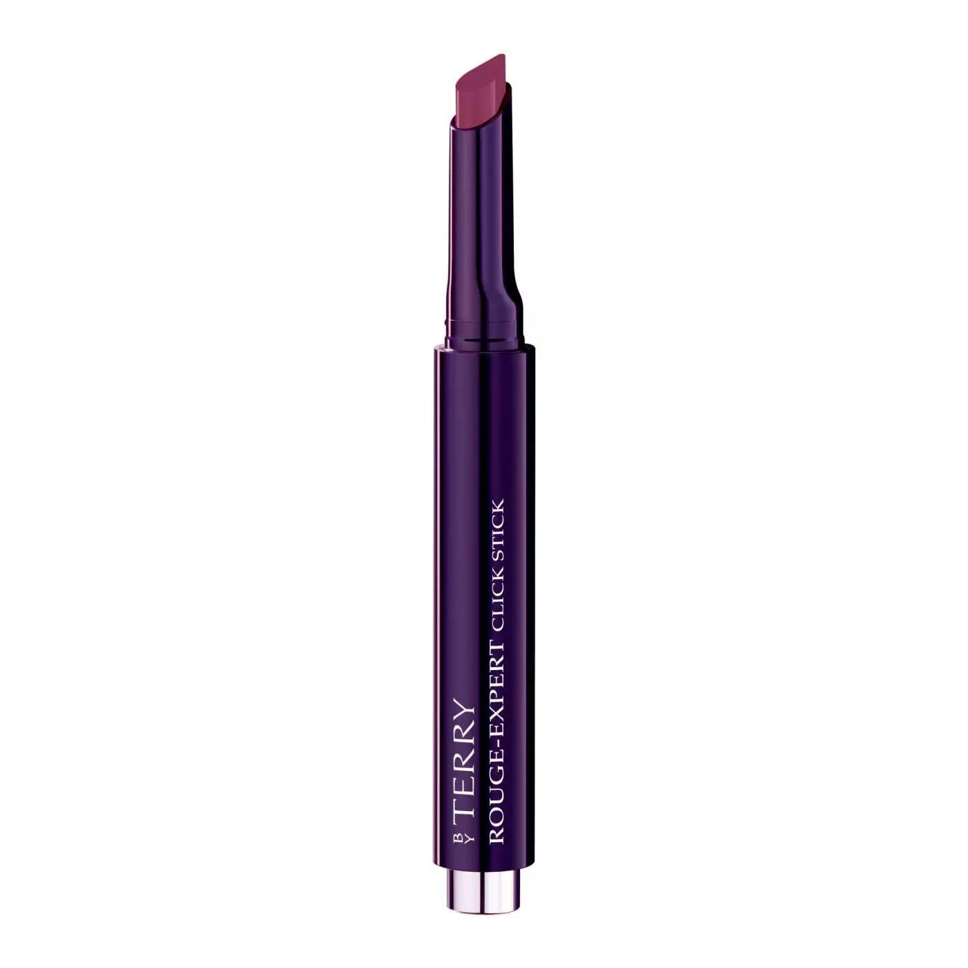 By Terry Rouge-Expert Click Stick Play Plum 22