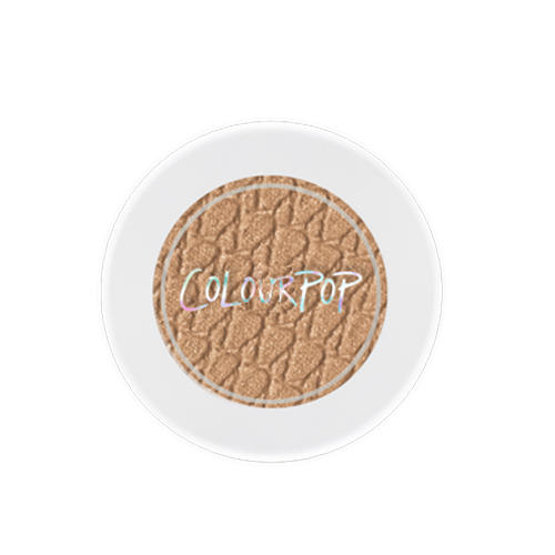 ColourPop Super Shock Shadow Smash