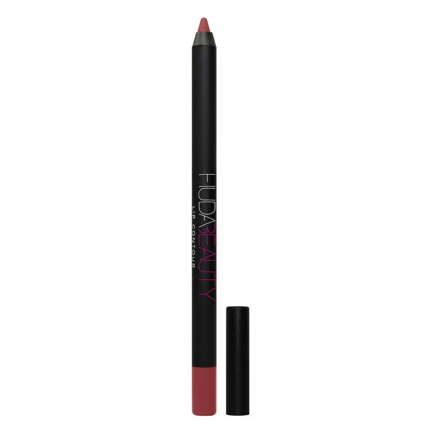 Huda Beauty Lip Contour Matte Pencil Wifey
