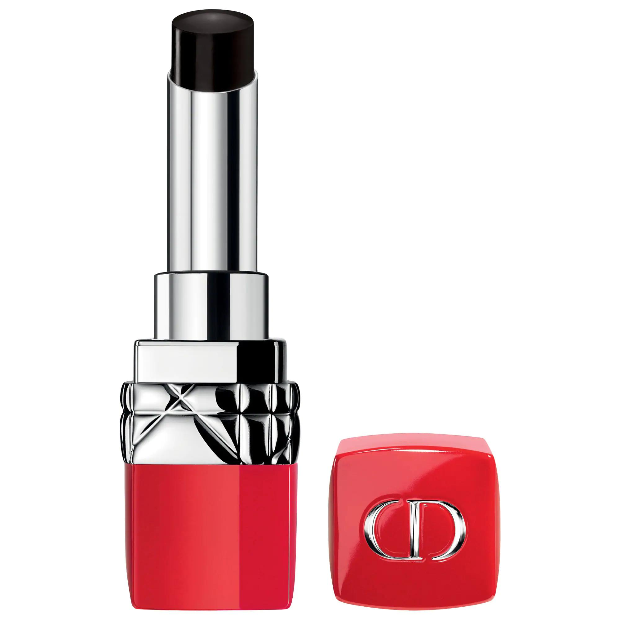 Dior Rouge Dior Ultra Lipstick 111