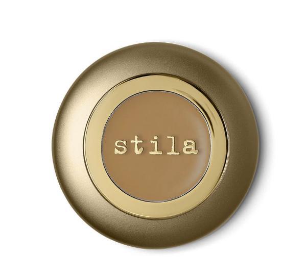 Stila Stay All Day Concealer Refill Medium 9