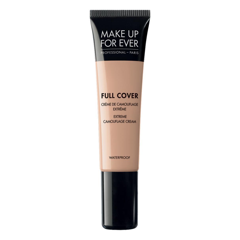 Makeup Forever Full Cover Concealer 3