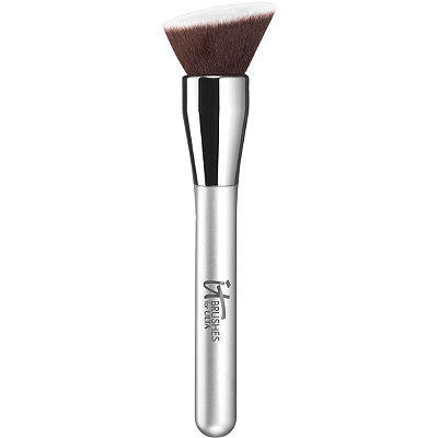 IT Cosmetics Airbrush Complexion Perfection Brush No. 115