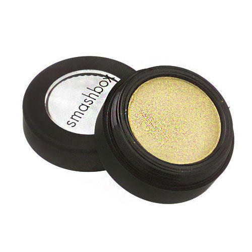Smashbox Eyeshadow Vanilla