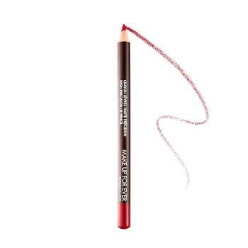Makeup Forever High Precision Lip Pencil No. 40