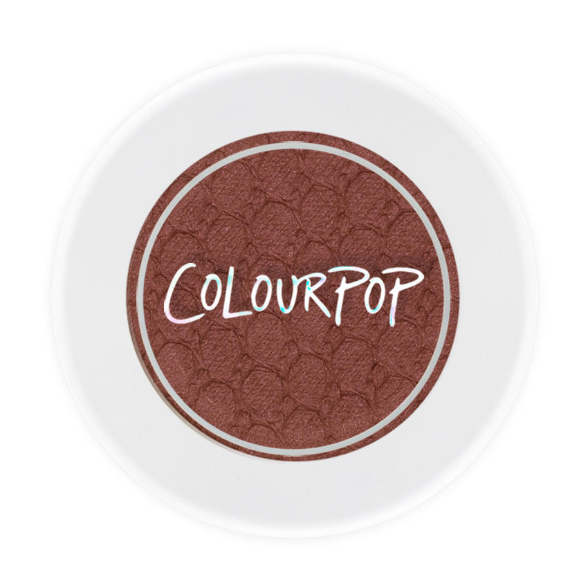 ColourPop Super Shock Shadow Seeker