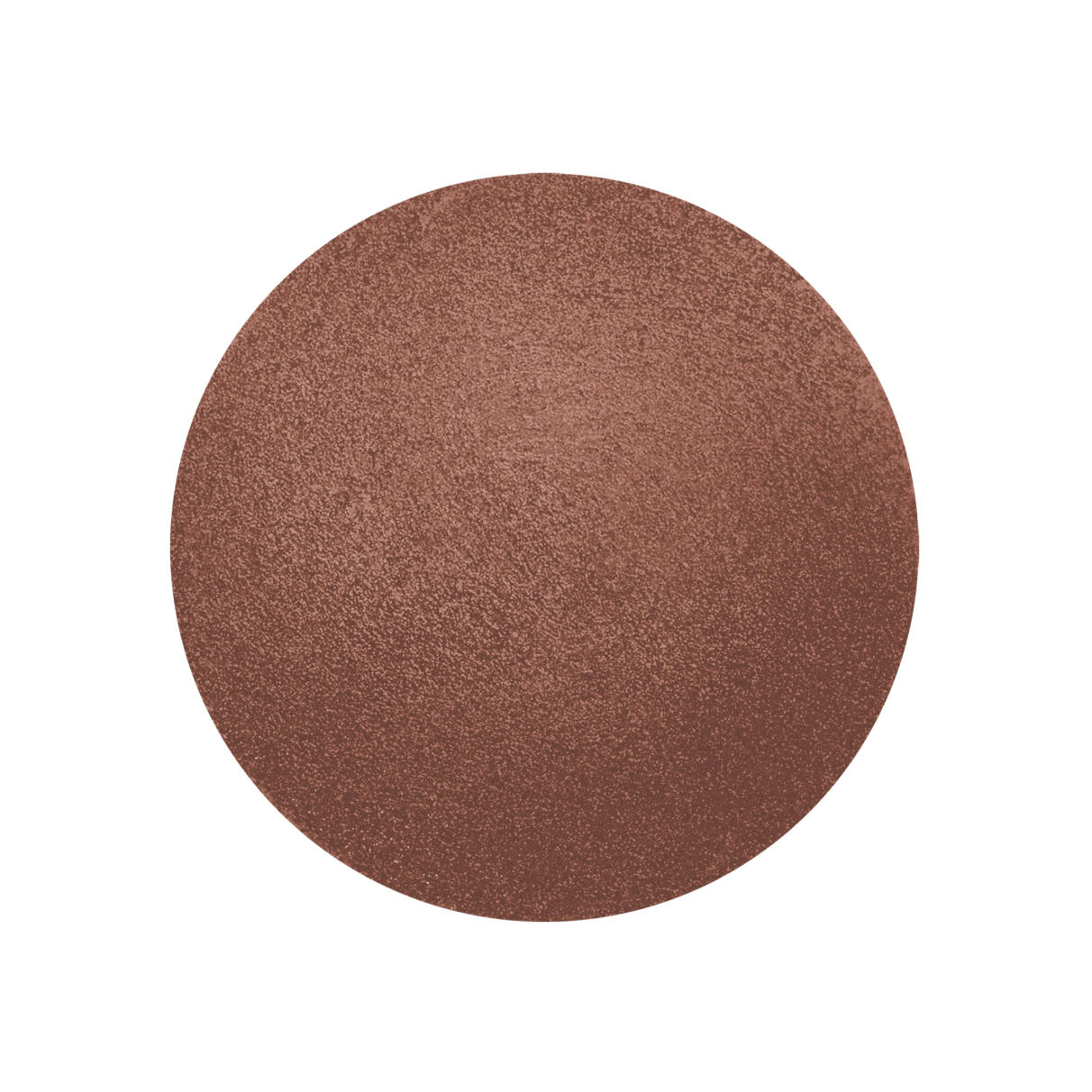 Makeup Forever Artist Eyeshadow Refill Cauldron 654