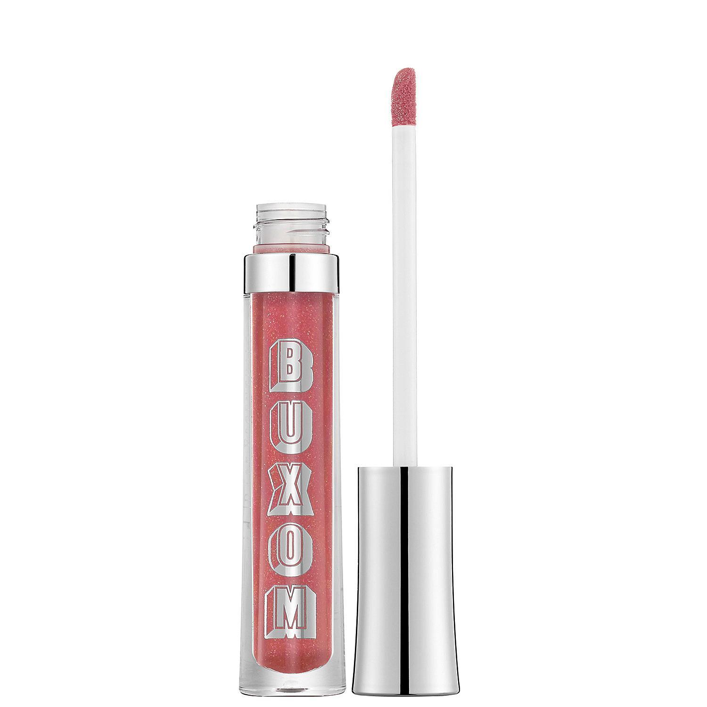 Buxom Full-On Lip Polish Sophia Mini 2ml
