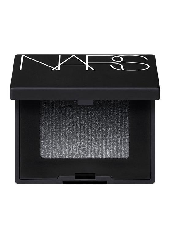 NARS Single Eyeshadow Pyrenees