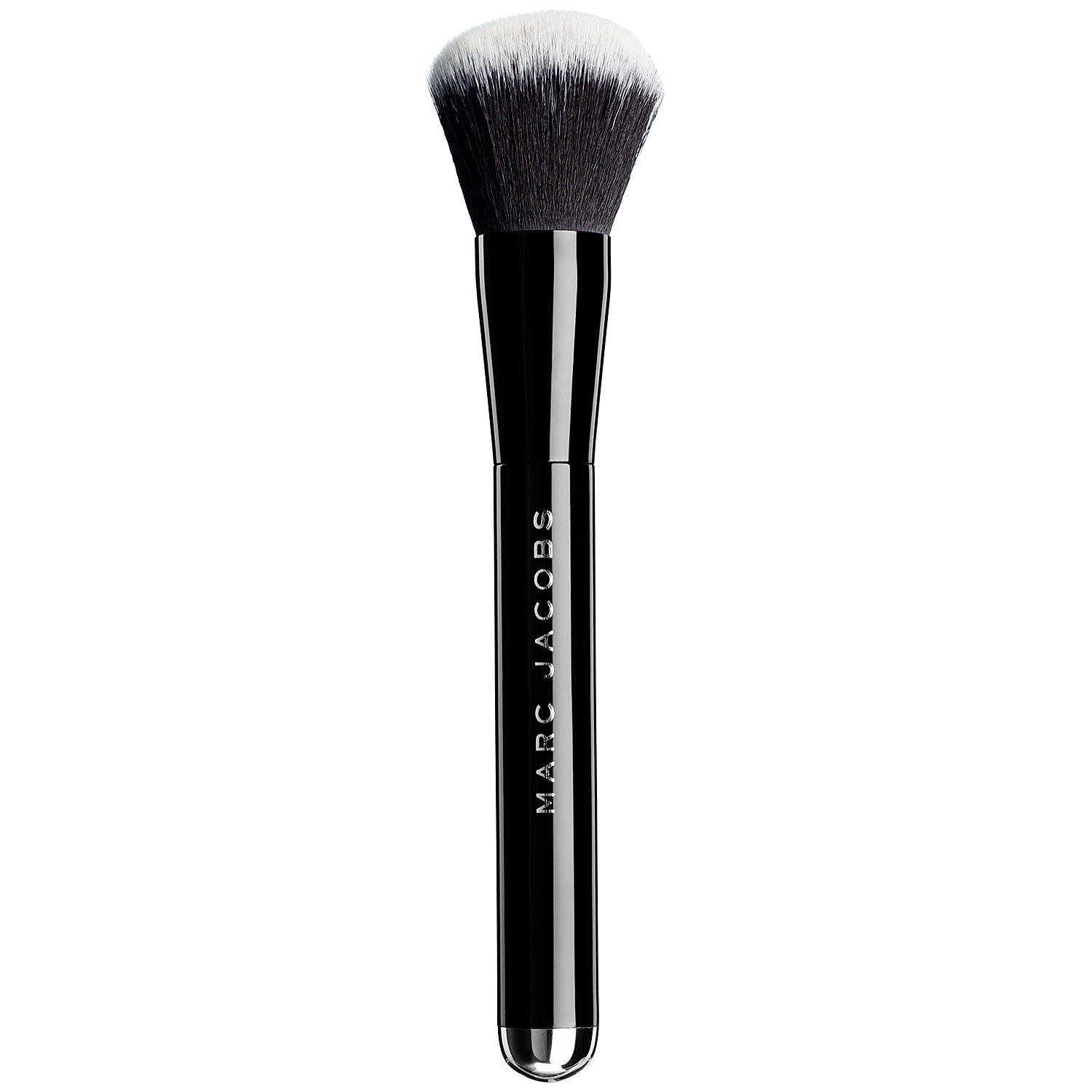 Marc Jacobs The Face 1 Brush