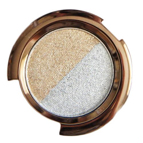 Urban Decay Eyeshadow Oz Refill