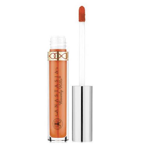 Anastasia Liquid Lipstick Pure Hollywood