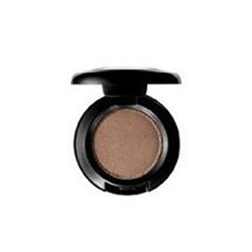 MAC Eyeshadow Dark Edge