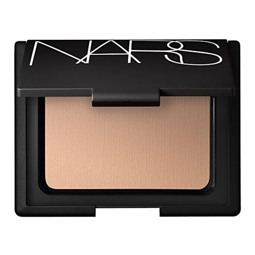 NARS Pressed Powder Mountain