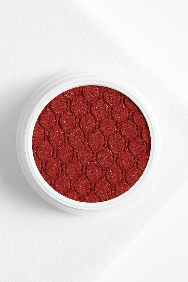 Colourpop Super Shock Shadow Cuteologist