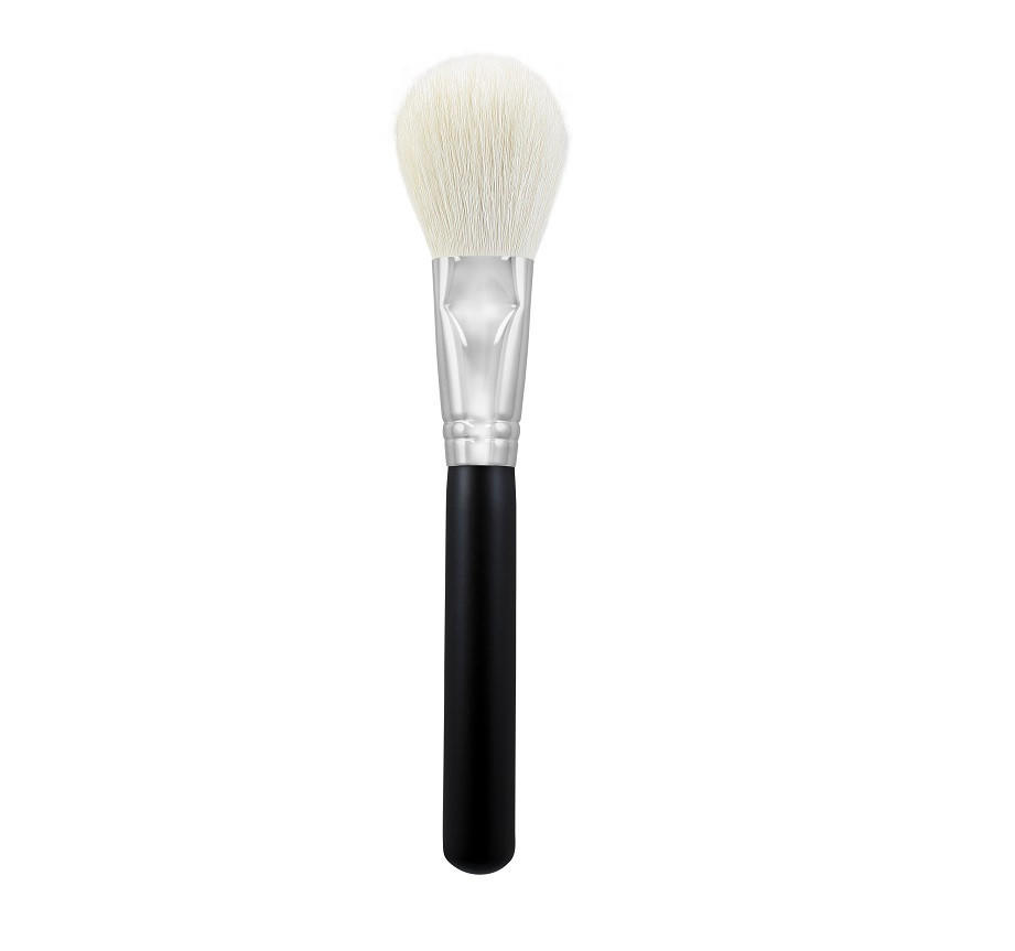Morphe Deluxe Pointed Powder Brush M527