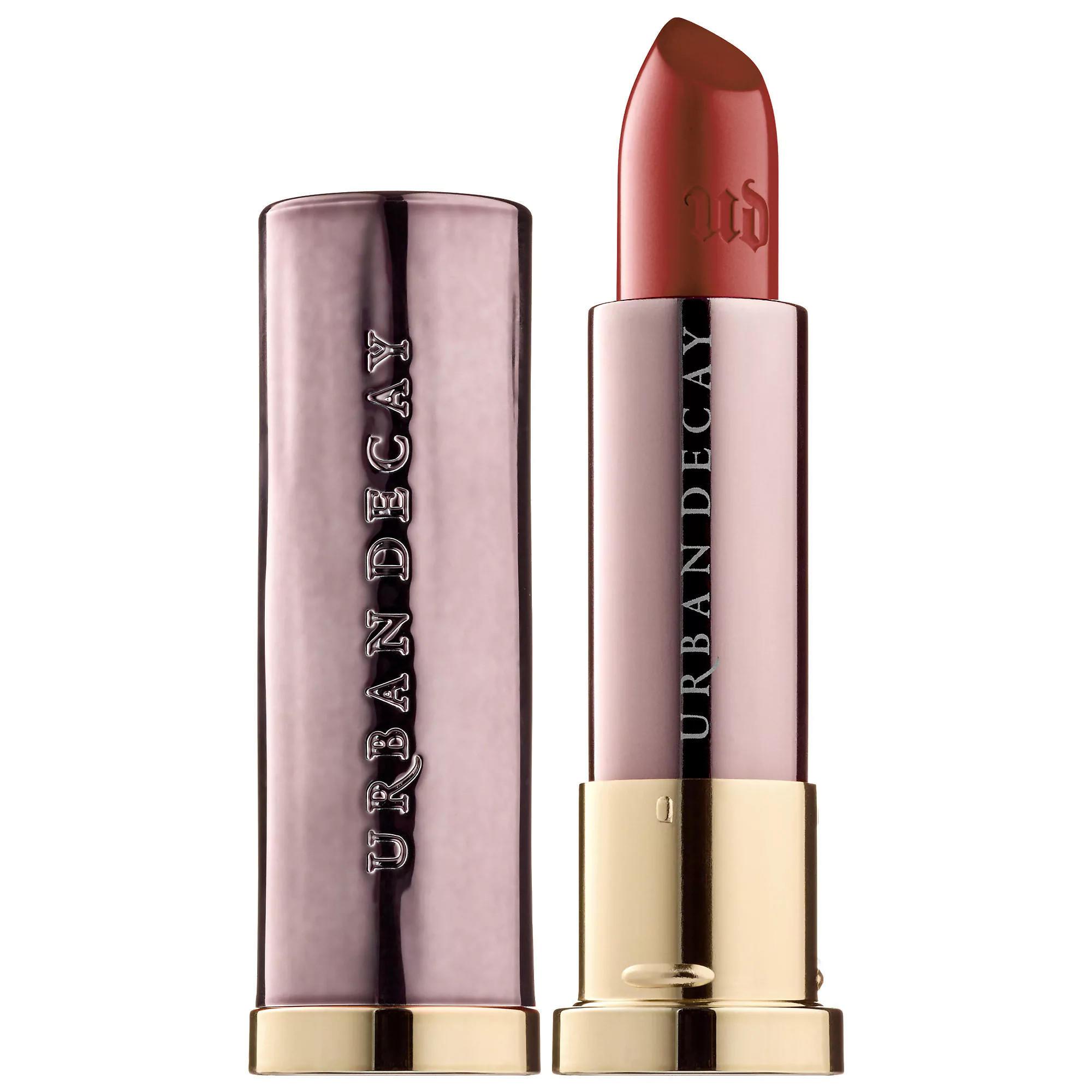Urban Decay Vice Lipstick Trip