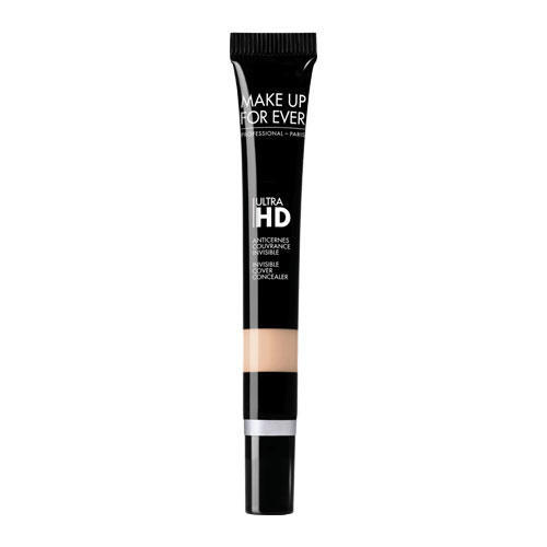 Makeup Forever Invisible Cover Concealer Ivory R30
