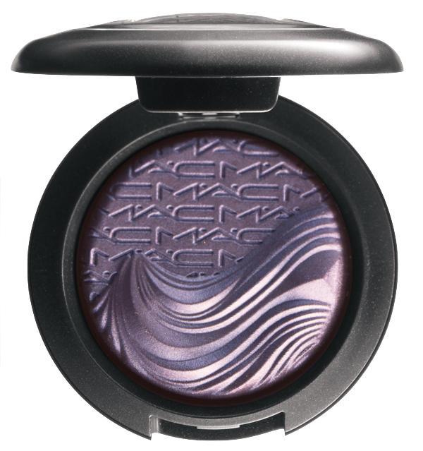 MAC Extra Dimension Eyeshadow Grand Galaxy