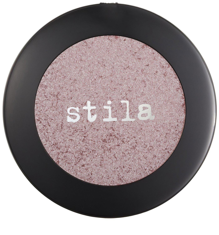Stila Jewel Eye Shadow Rose Quartz