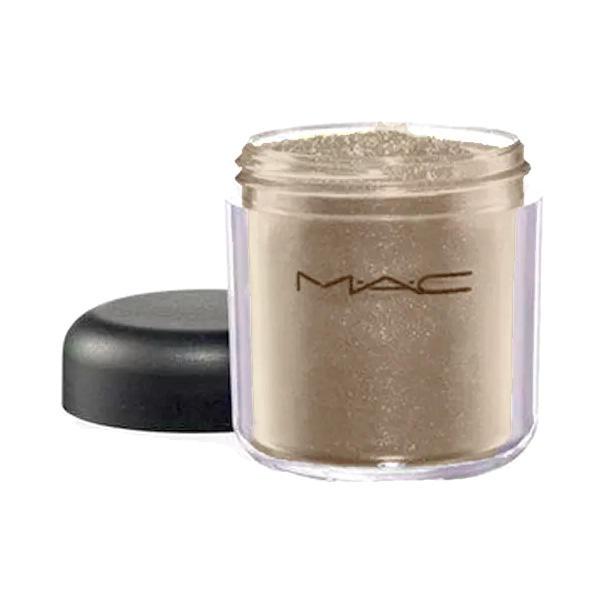 MAC Pigment Colour Powder Tub Deckchair