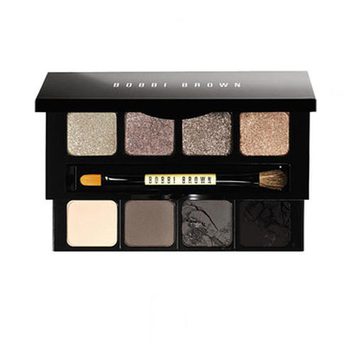 Bobbi Brown Shadow Options Eyeshadow Palette