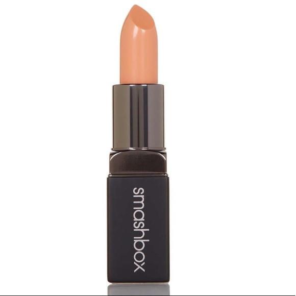 Smashbox Be Legendary Lipstick Full Frontal