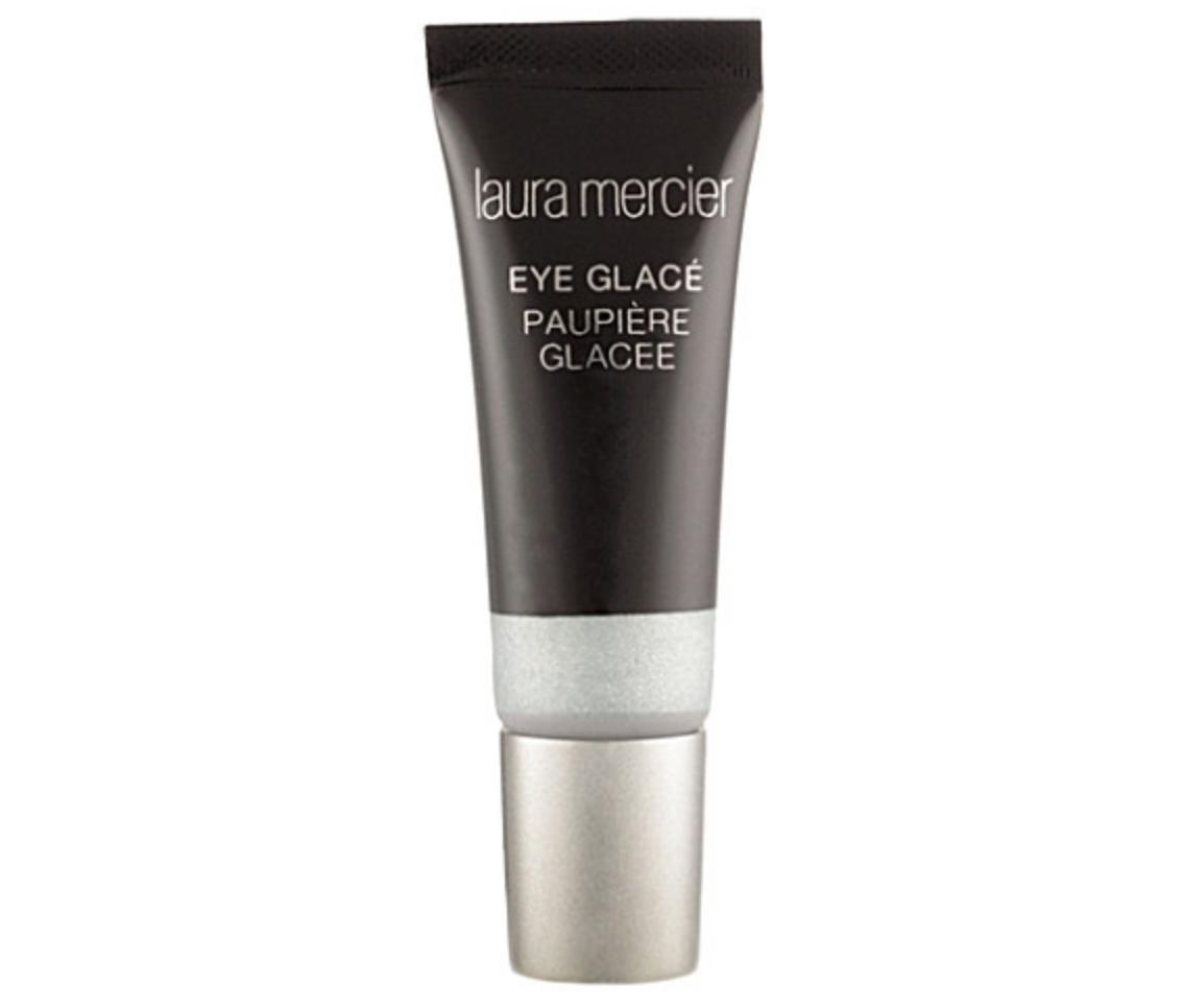 Laura Mercier Eye Glace Moonglaze