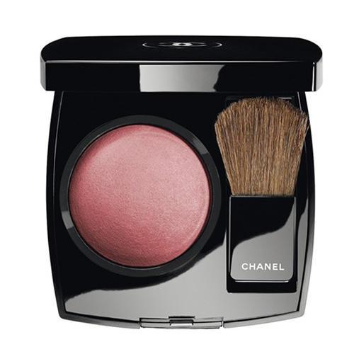 Chanel Joues Contraste Powder Blush 87 Emotion