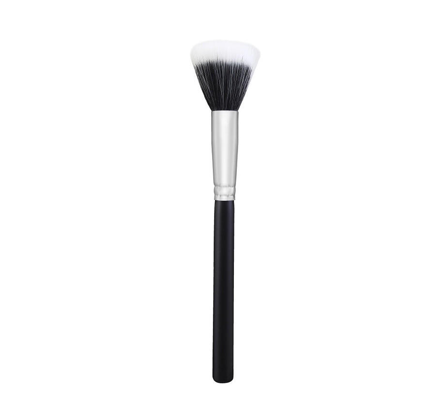 Morphe Small Duo Foundation Brush M404