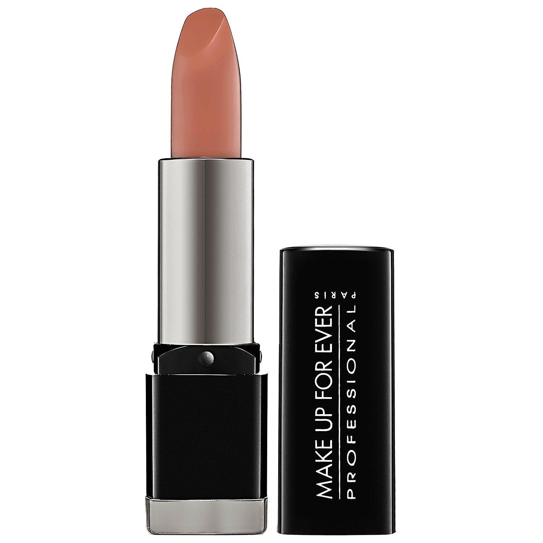 Makeup Forever Rouge Artist Intense Lipstick Mat 1