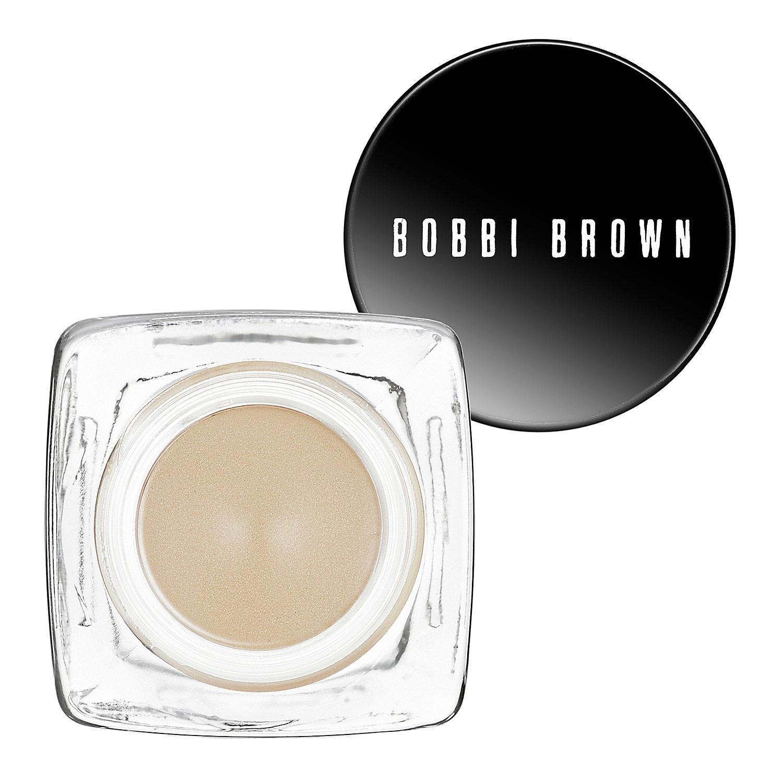 Bobbi Brown Long-Wear Cream Shadow Bone 1