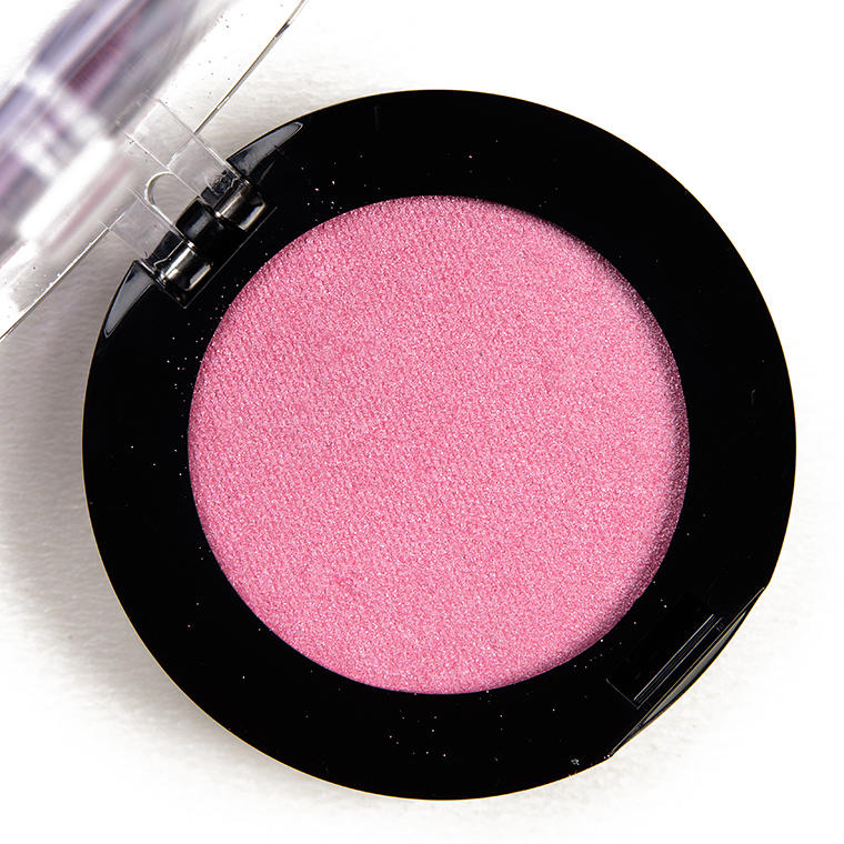 Sephora Colorful Eyeshadow Sweet Candy No. 260