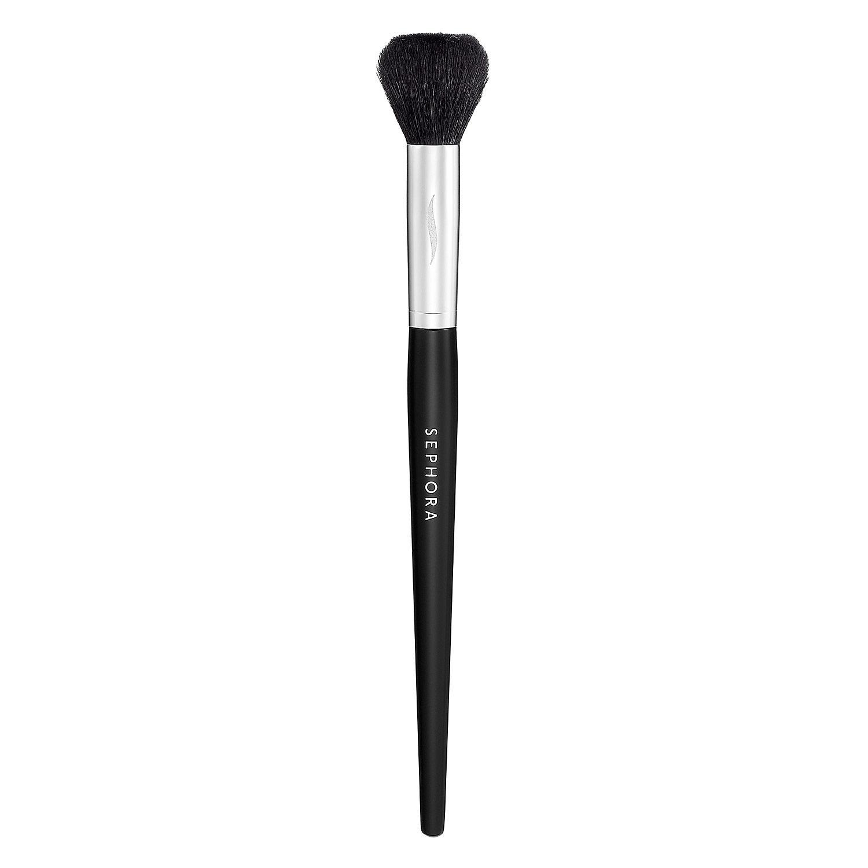 SEPHORA PRO Small Blush and Contour Brush #74