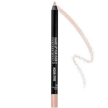 Makeup Forever Aqua Eyes Champagne 23L
