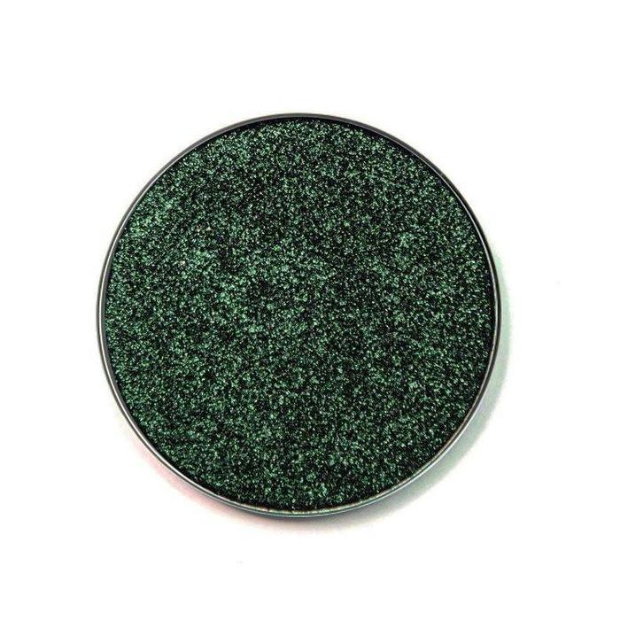 Coloured Raine Eyeshadow Pan Forbidden
