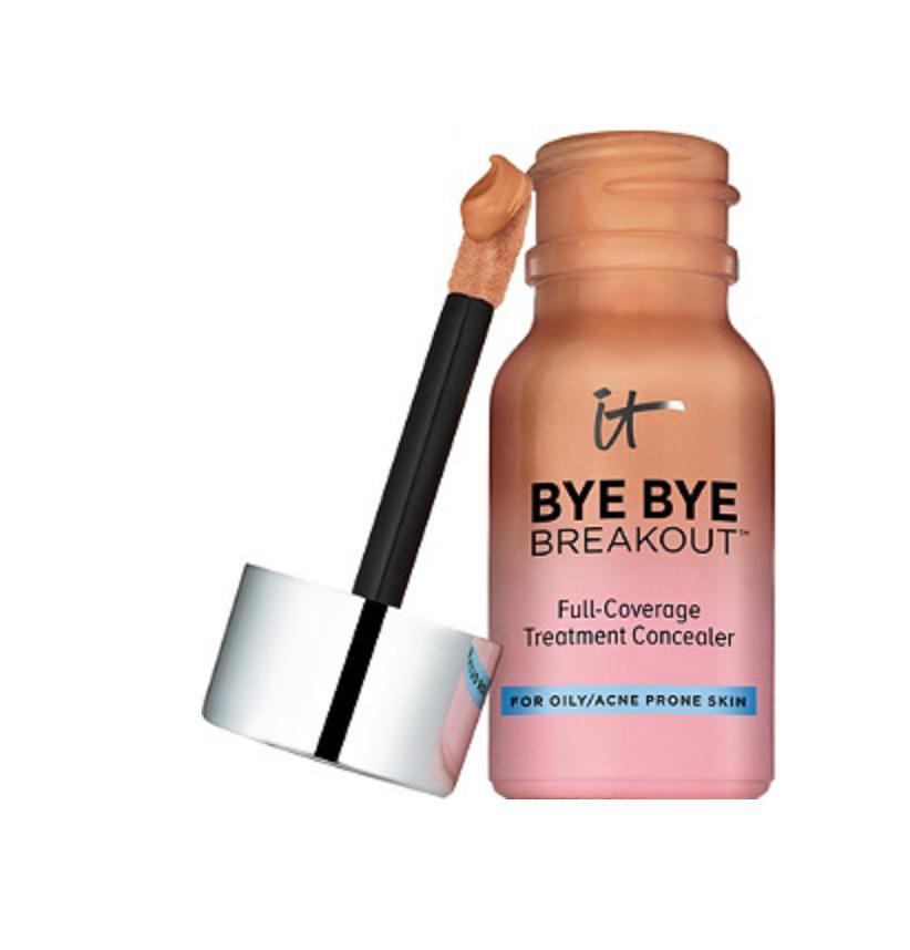 IT Cosmetics Bye Bye Breakout Rich