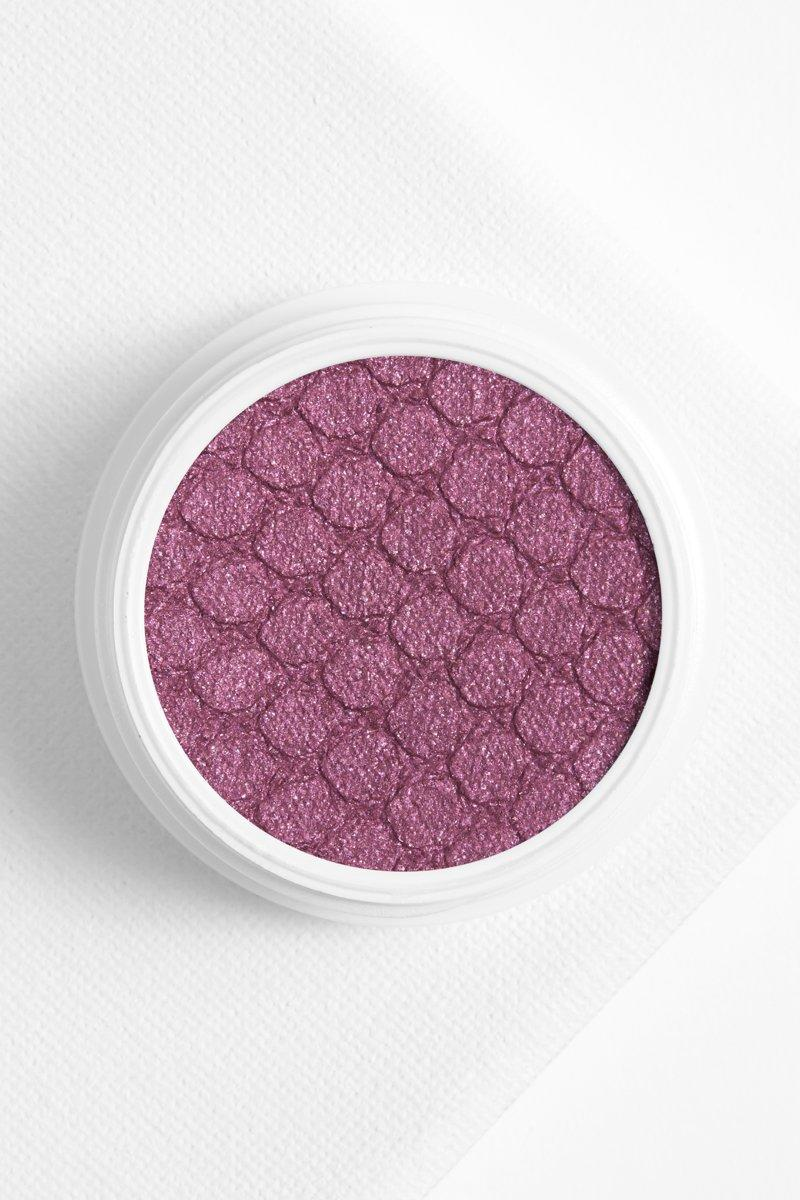 ColourPop Super Shock Shadow EXO