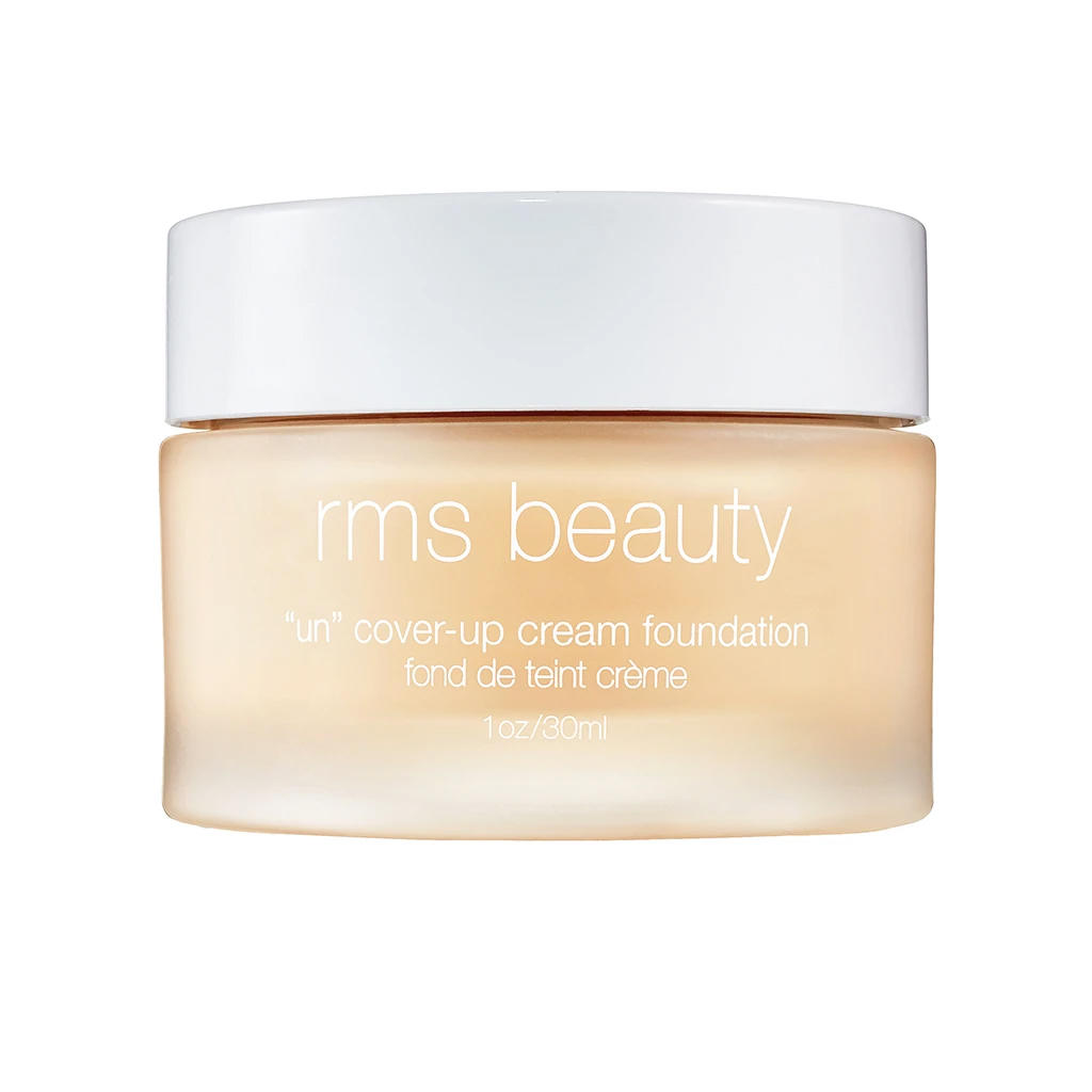 RMS Beauty Un Cover-Up Cream Foundation 22