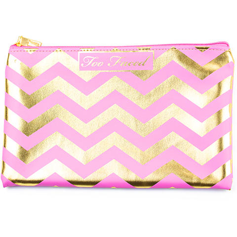 Too Faced Few Of My Favorite Things Bag