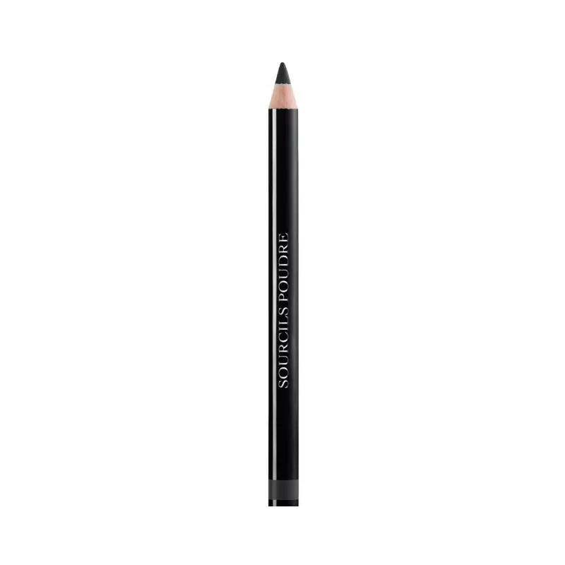 Dior Powder Eyebrow Pencil Ash Blonde 433 (Without Brush)